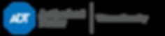 Dealer Combo Logo Horizontal17.png