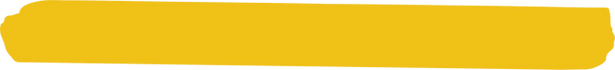 Highlighter Stripe Yellow.png
