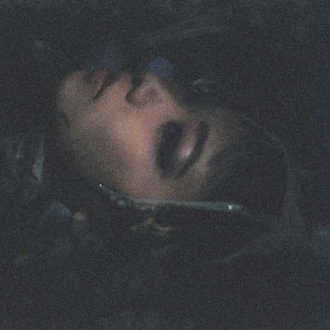 5thアルバム「マホロボシヤ」(アナログ)