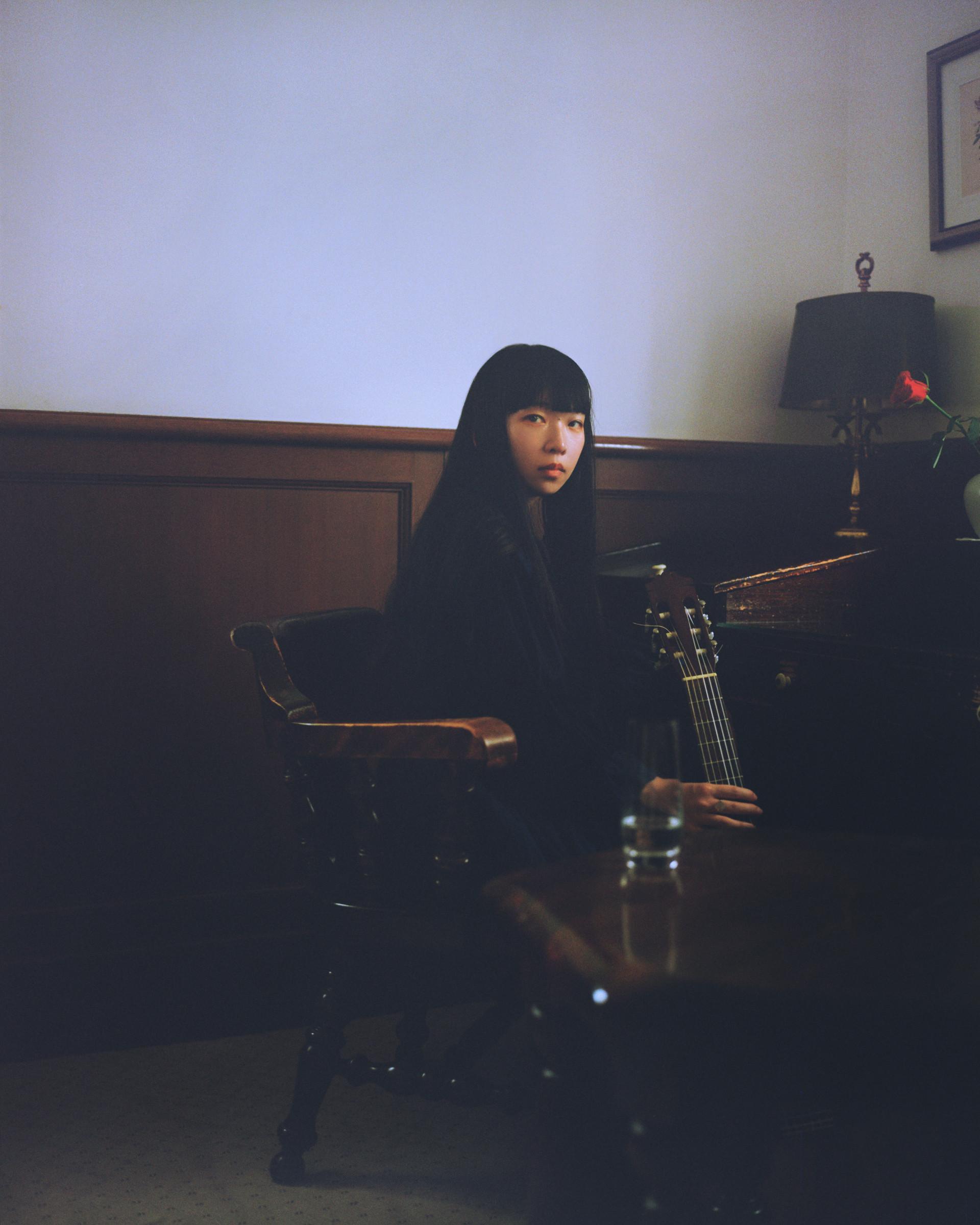 アー写-200730.JPG