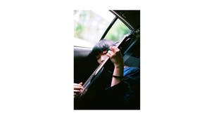 悲しくてやりきれない (Choe cover.)