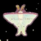 ichiko_pq_illogo_co.png
