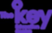 KEC logo JUN2020.png
