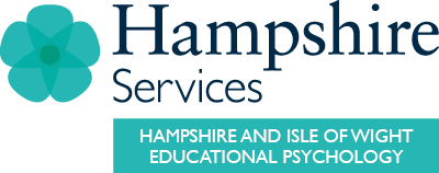 Educational Psychology Telephone Support Now Open To Parents