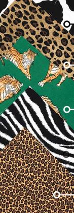 animal prints swatches 2.jpg