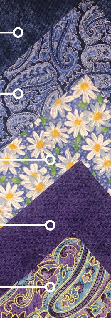 blue and purple prints 2.jpg
