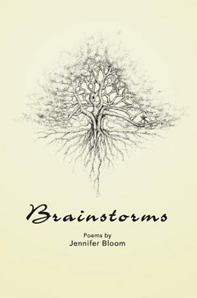 JB-Brainstorms_cover.png