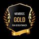 Membros gold (logo).png