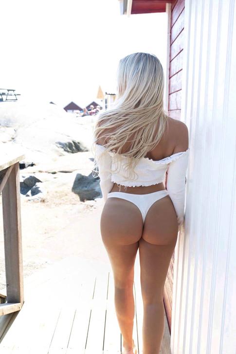 White Natal