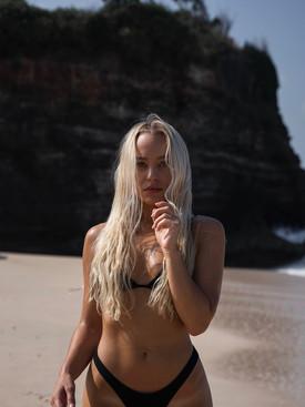 black-svart-natal-thong-string-bikini-se