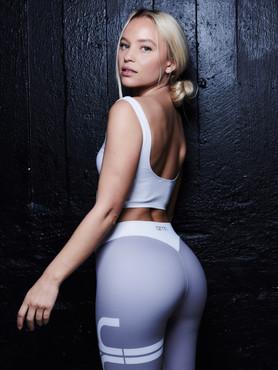 Micaela-lager-fitness3.jpg