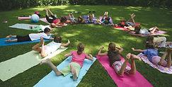 late-summer-family-yoga-promo-20150919-hdr-1024x518.jpg