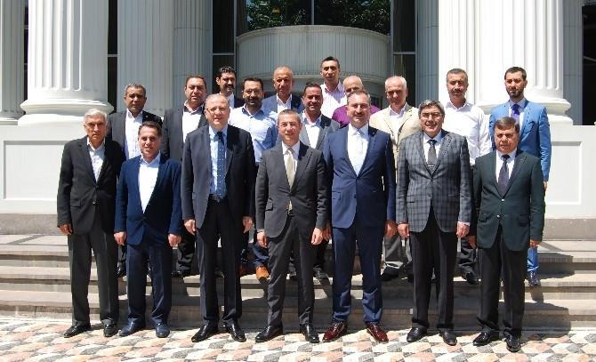 ak-parti-gaziantep-milletvekili-ve-genel-baskan-ya-1436795917898.jpg