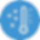 icon-extremetemperature.png