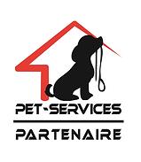 logo Pet-services Partenaire.png