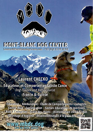 Mont-Blanc Dog Center.jpg