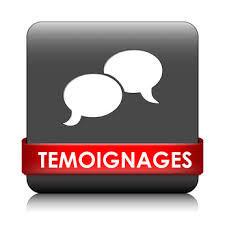 Témoignages2.jpg