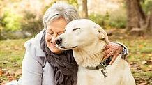 pet-services personnes dépendante 3.jpg