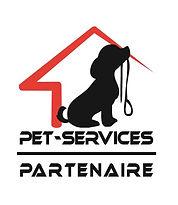 logo%20Pet-services%20Partenaire_edited.