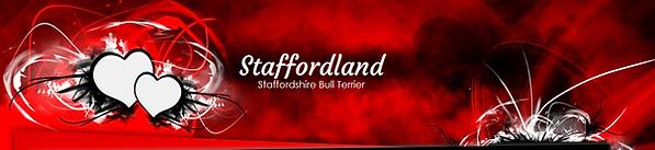 Elevage Staffordland.png