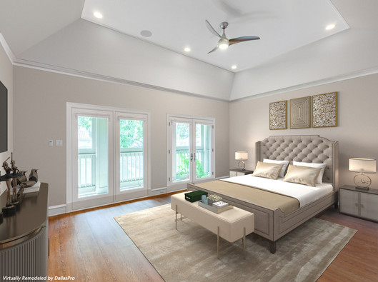 DallasPro - Remodeling - DallasPro - Rem