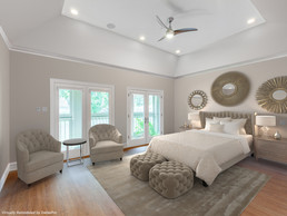 DallasPro - Remodeling - 6810-mimosa-ln-