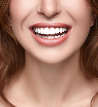 Red Head Smile.jpg