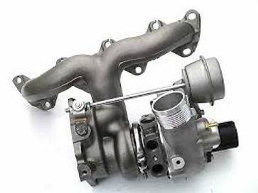 turbosprężarka.webp