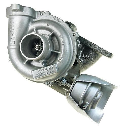 turbo3.webp