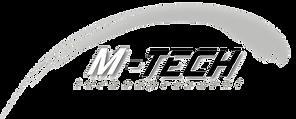 m-tech.web