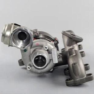 turbo1.webp