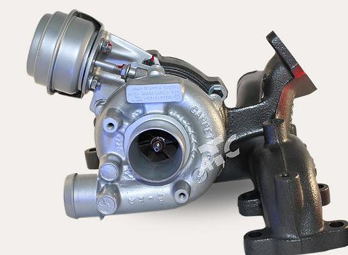 turbo.webp