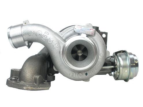 turbo opel.webp