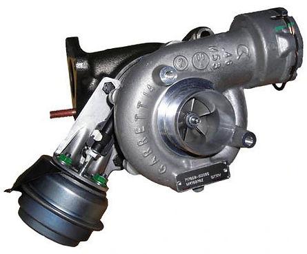 turbo8.jpg