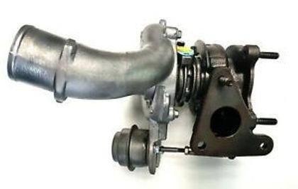 turbo6.webp