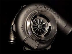 turbosprężarki m-tech