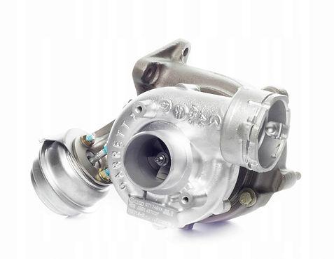 turbo2.webp