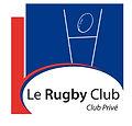 Logo Rugby Club.jpg
