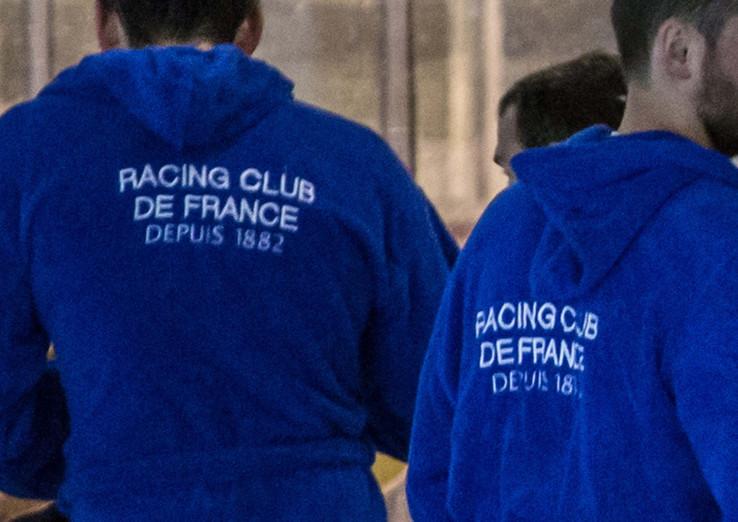 2018-05-19_Waterpolo_Racing_Club_de_Fran