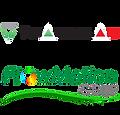 Logo Triangulaid et Flowmotion golf  120
