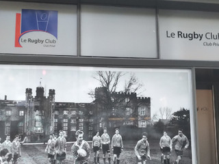 RCF Entreprises_Le Rugby Club.jpg