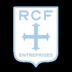 RCF Entreprises_Photo de profil gmail.pn