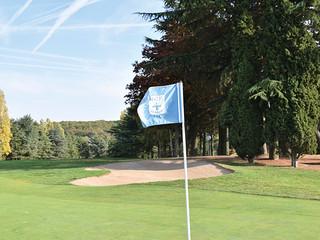 RCF Entreprises_Golf de la Boulie.jpg