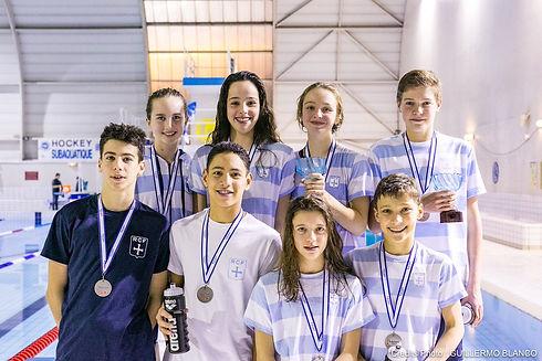 RCF Entreprises_Jeunes nageurs.jpg