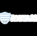 Logo Racing 92 120 par 125.png