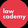 lawcademy logo.png