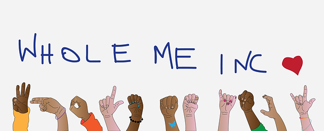 Whole Me FB Cover Page Banner 2-04.png