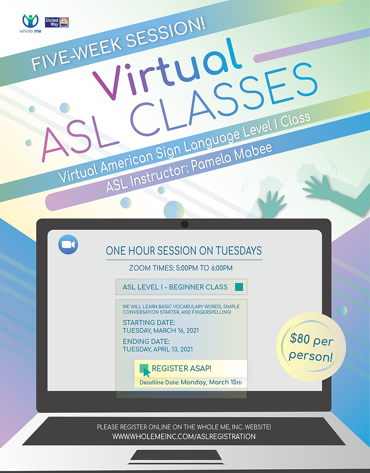 Virtual ASL Classes II-02.png