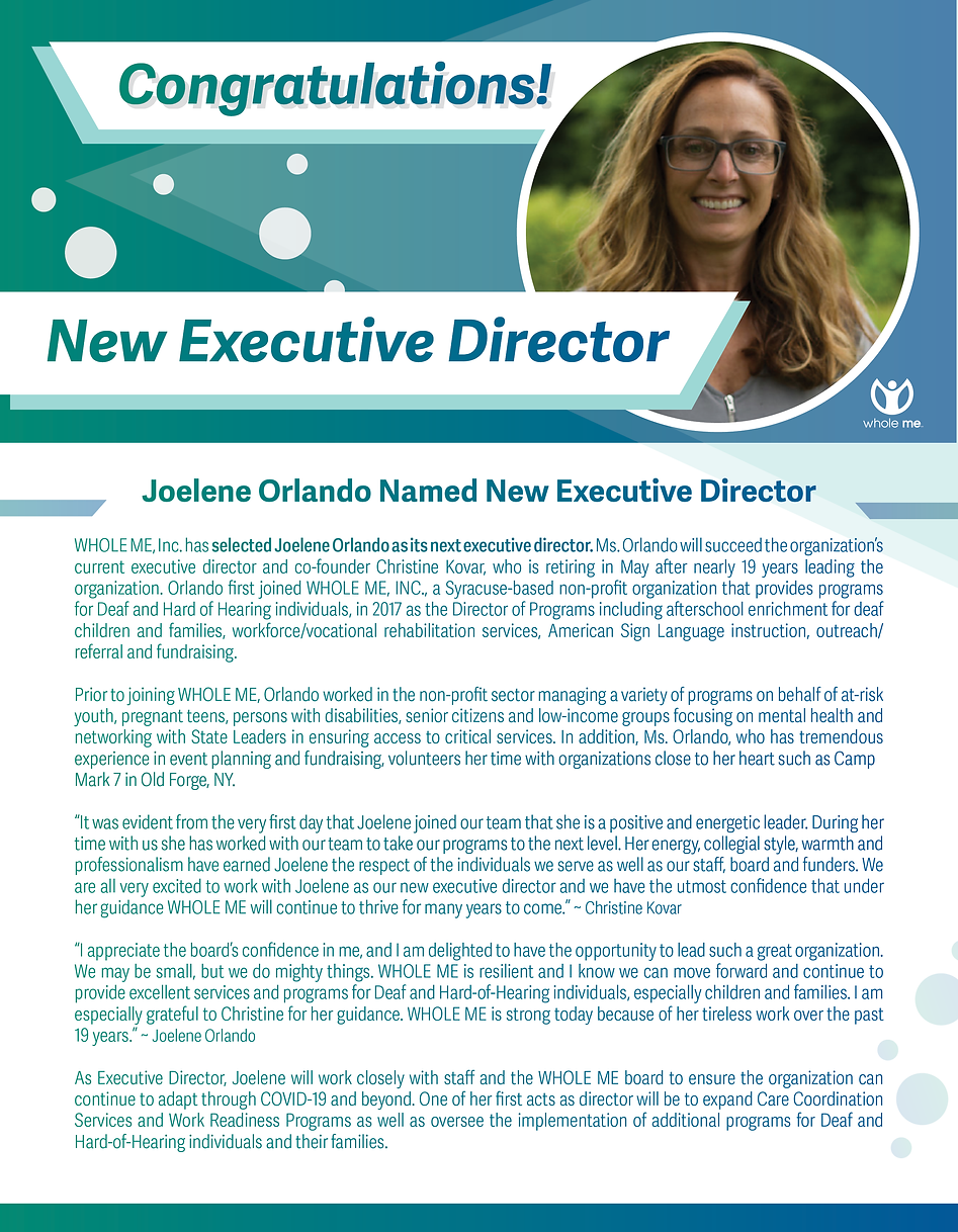 Executive Director Announcement.png