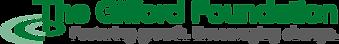 gifford logo.png